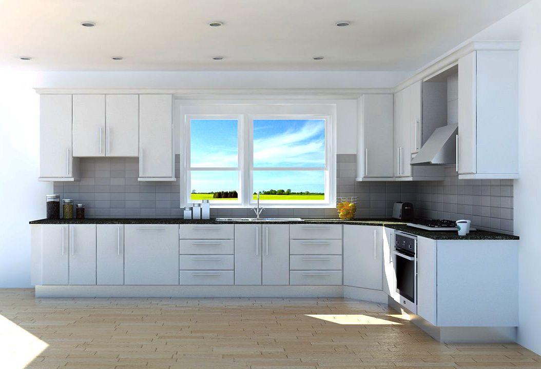 Low Low Priced Kitchens Part 45